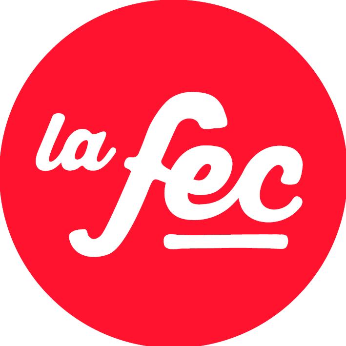 La FEC